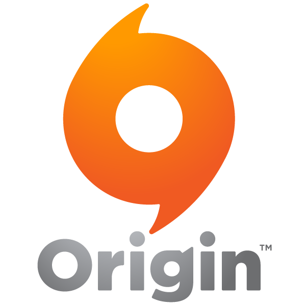 My Origin ID: God_Rubis