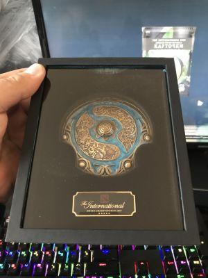Aegis of Champions 2017