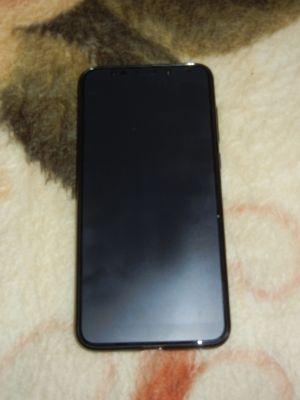 REDMI 5 PLUS 4/64GB BLACK