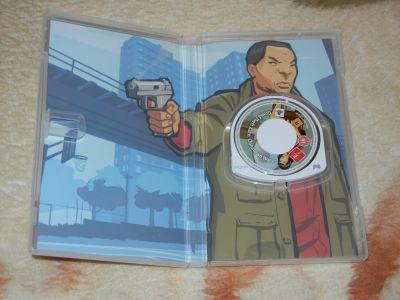 GTA: Chinatown